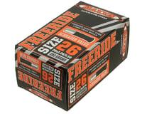 Maxxis Freeride Tube (26 x 2.2-2.5) (Schrader Valve)