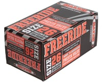 Maxxis Freeride Tube (26 x 2.2-2.5) (Presta Valve) | relatedproducts