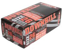 Maxxis Downhill Tube (26 x 2.5-2.7) (Presta Valve) | relatedproducts