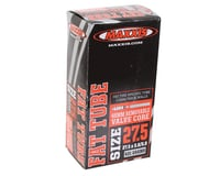 Maxxis Fat/Plus Tube (27.5 x 3.8-5.0) (Presta Valve) (48mm)