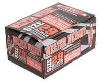 Maxxis Welterweight Tube (29 x 1.9-2.35) (Presta Valve) | relatedproducts