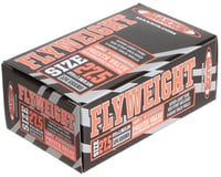 Maxxis Flyweight Tube (27.5 x 1.9-2.125) (Presta Valve) | relatedproducts