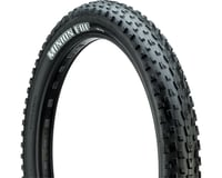 Image 3 for Maxxis Minion FBF Dual Compound Tire (EXO/TR) (26 x 4.0)