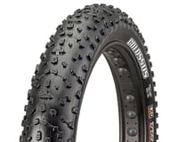 Maxxis Colossus Winter Fat Bike Tire (Black)