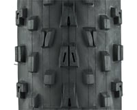 Image 2 for Maxxis Minion FBF Dual Compound Tire (EXO/TR) (26 x 4.80)