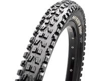 Maxxis Minion DHF MaxxTerra Tire (3C/EXO/TR) (26 x 2.30) | alsopurchased