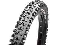 Maxxis Minion DHF Single Compound Tire (WT) (EXO) (26 x 2.50) | alsopurchased