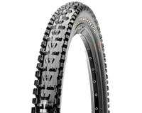 Maxxis High Roller II Tubeless Mountain Tire (Black)