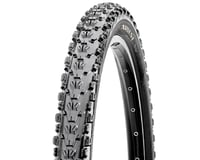 Image 1 for Maxxis Ardent MTB Tire Dual Compound EXO