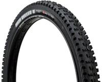 Image 3 for Maxxis High Roller II MaxxTerra Tire (WT) (3C/EXO/TR) (27.5 x 2.50)