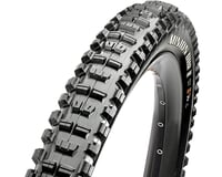 Maxxis Minion DHR II MaxxTerra Tire (WT) | relatedproducts