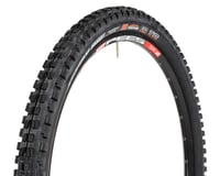 Maxxis Minion DHF MaxxTerra Tire (WT) | relatedproducts