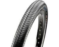 Maxxis Grifter Single Compound Tire