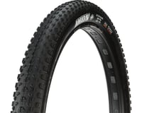 Image 3 for Maxxis Ikon+ Dual Compound Tire