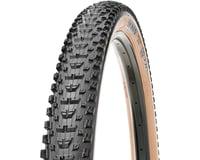 Maxxis Rekon+ MaxxTerra Tire (Skinwall)