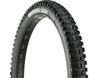 Image 1 for Maxxis Minion DHF Dual Compound Plus Tire (EXO/TR) (27.5 x 2.80)