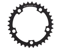 MCS 5-Bolt Chainring (Black)
