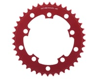MCS 5-Bolt Chainring (Red) (40T) | alsopurchased