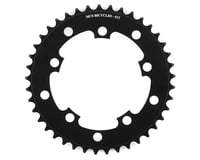 MCS 5-Bolt Chainring (Black) (41T) | alsopurchased