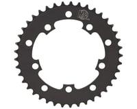 MCS 5-Bolt Chainring (Black) (48T) | alsopurchased