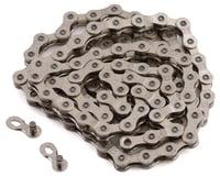 "MCS Professional BMX Chain (3/32"")"
