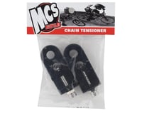 "Image 2 for MCS Chain Tensioners (Black) (3/8"")"