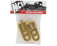 """Image 2 for MCS Chain Tensioners (Gold) (3/8"""")"""
