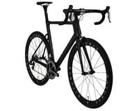 Image 2 for MEKK Bicycles Mekk Primo 8.0 Road Bike (Grey)