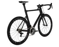 Image 3 for MEKK Bicycles Mekk Primo 8.0 Road Bike (Grey)