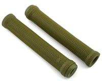 Merritt Itsy Grips (Military Green) (Pair)
