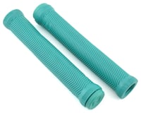 Merritt Itsy Grips (Aquafresh) (Pair)