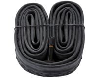 Michelin Protek Max Tube (Schrader Valve)