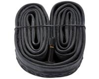Michelin Protek Max Tube (Schrader Valve) (26 x 1.85-2.3) | alsopurchased