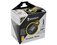 Image 4 for Michelin Protek Max Tube (Schrader Valve) (26 x 1.85-2.3)