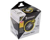 Image 2 for Michelin Protek Max Tube (Presta Valve) (26 x 1.85-2.3)