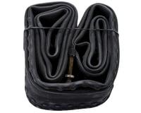 Image 3 for Michelin Protek Max Tube (Presta Valve) (700 x 32-42)