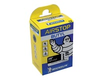 "Image 2 for Michelin AirStop Tube (26x1-1.5"") (34mm Schrader Valve)"