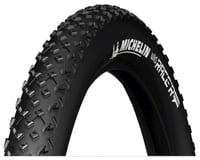 Michelin Wild Race'r 2 Ultimate Advanced Tire