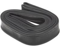Image 3 for Michelin AirComp Ultra Light Tube (700x18-25mm) (52mm Presta Valve)