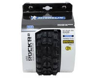 Image 5 for Michelin Wild Rock'R2 27.5 Advanced Reinforced Tubless Tire