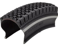 Image 1 for Michelin Star Grip Tire (Black) (700 x 35)
