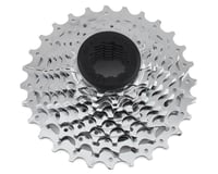 Microshift G110 11-Speed Cassette w/ Aluminum Spider (11-28T) | relatedproducts