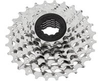Microshift H072 7-Speed Cassette (12-28T) | alsopurchased