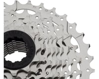 Image 2 for Microshift H92 9-Speed Cassette (Silver) (11-36T)