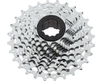 Microshift H100 10-Speed Cassette (11-28T)