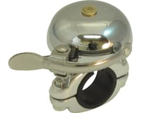 Mirrycle Incredibell Crown Bell (Chrome)