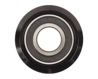 Misc Sealed American Bearing (Silver) (19mm) | alsopurchased