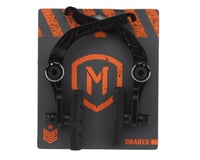 Image 2 for Mission Cease V2 Brake (Black)