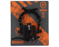 Image 2 for Mission Cease V2 Brake Kit (Black)