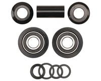 Mission American BB Kit (Black) (24mm)   alsopurchased